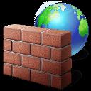 Firewall настройка Одесса