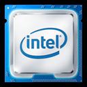 Настройка Intel Одесса