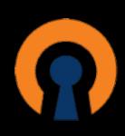 Настройка OpenVPN Ubuntu Server