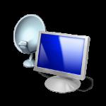 Установка службы удаленных рабочих столов RDP Windows Server