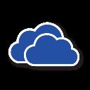 Установка VPS(выделенного) сервера как хранилище файлов