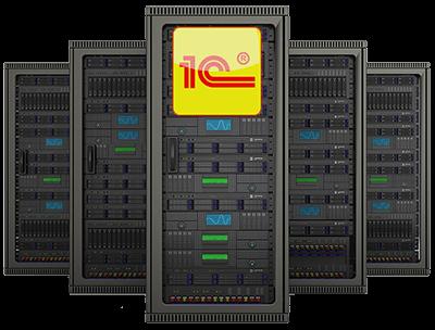 как залить свой сервер самп на хостинг бесплатно