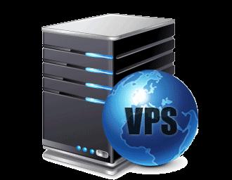 Выделенный сервер в Европе, облако для файлов