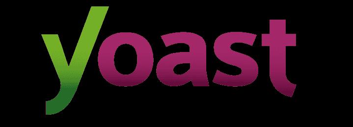 Yoast Seo, продвижение сайта WordPress