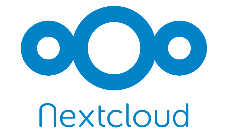 Установка NextCloud Ubuntu Server