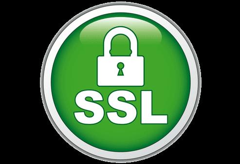 Создание бесплатного сертификата SSL ACMEv2 от Lets Encrypt