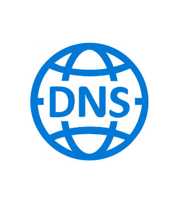 Настройка DNS Одесса