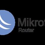 Проект по настройке Mikrotik