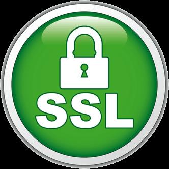 Установка SSL Одесса