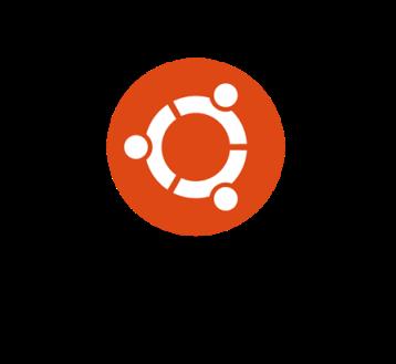 Установка Ubuntu Sever Одесса
