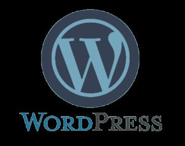Установка WordPress Одесса