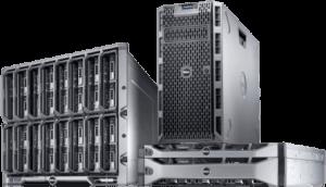 Системный администратор для настройки сервера
