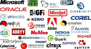 Системный администратор для установки программ